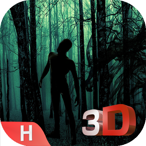 Horror Forest 3D Download Latest Version APK