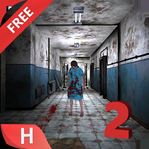 Horror Hospital 2 Download Latest Version APK