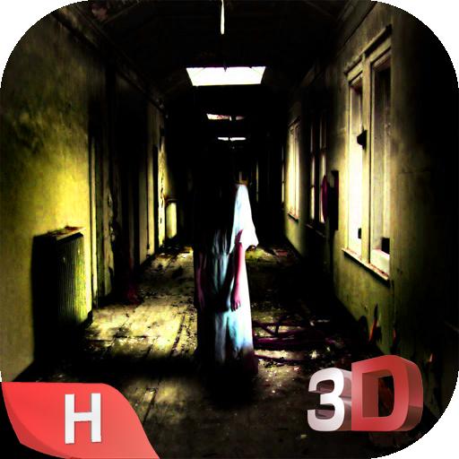 Horror Hospital Download Latest Version APK