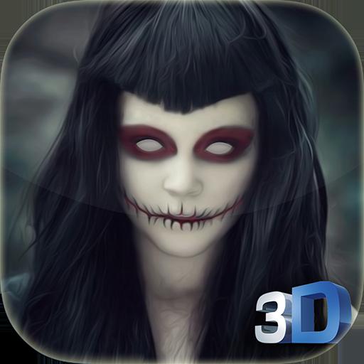Horror House Simulator 3D Download Latest Version APK