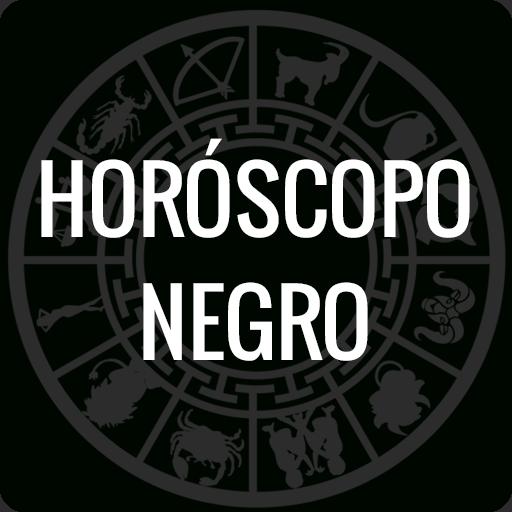 Horscopo Negro Download Latest Version APK