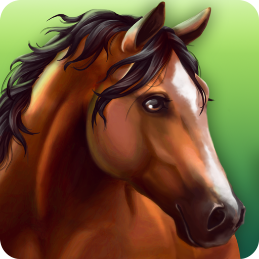 HorseHotel – be the manager of your own ranch Download Latest Version APK