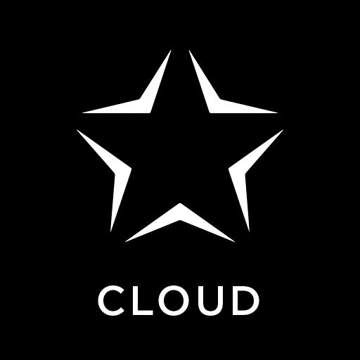 Hoststar Cloud Download Latest Version APK