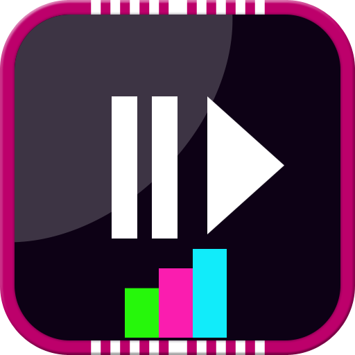 Hot Video Download Latest Version APK