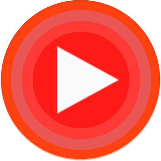 Hot Video Prank Download Latest Version APK