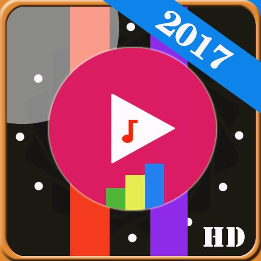 Hot Video Pro Download Latest Version APK