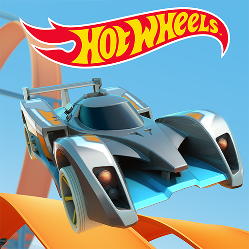 Hot Wheels Race Off Download Latest Version APK