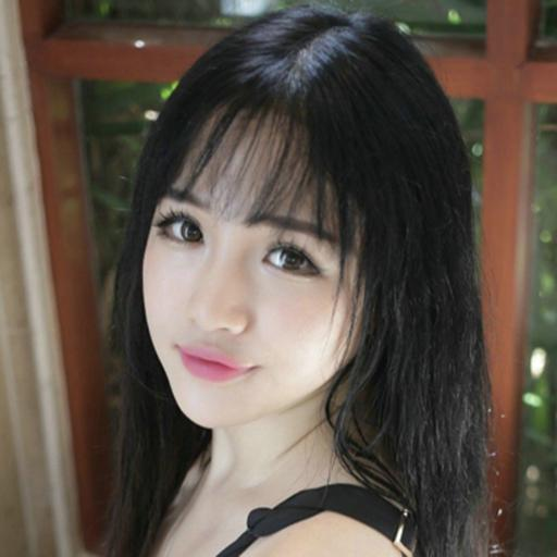 Hot sexy Girls Download Latest Version APK