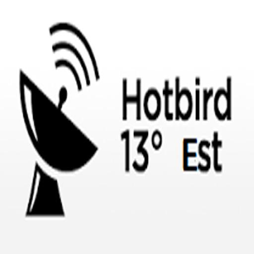 HotBird Frequency Channels Download Latest Version APK