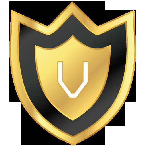 Hotspot Proxy VPN Internet Download Latest Version APK