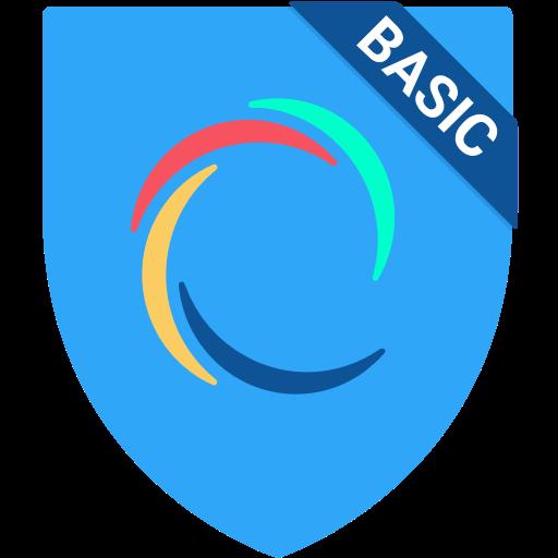 Hotspot Shield Basic – Free VPN Proxy & Privacy Download Latest Version APK