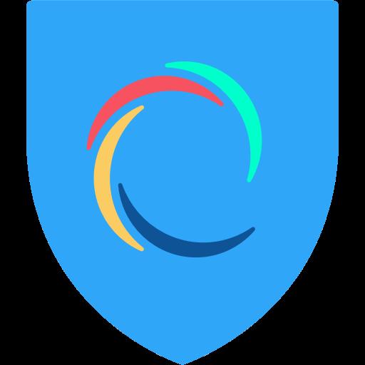 Hotspot Shield Free VPN Proxy & Wi-Fi Security Download Latest Version APK