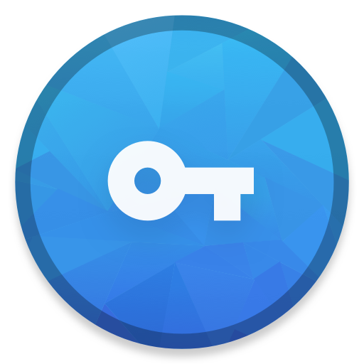 Hotspot VPN – Free Unlimited Fast and Secure Download Latest Version APK