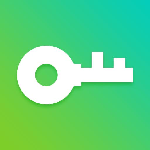 Hotspot VPN – Free Unlimited & Super VPN Proxy Download Latest Version APK