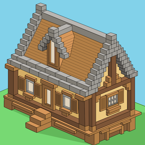 House Mods for Minecraft PE Download Latest Version APK