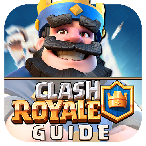 House Royale – The Clash Guide Download Latest Version APK