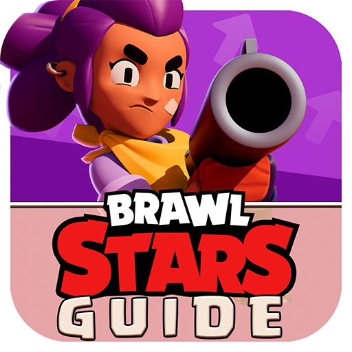 House of Brawlers – The Brawlers Guide Download Latest Version APK