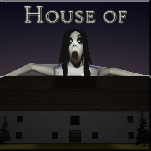 House of Slendrina Free Download Latest Version APK