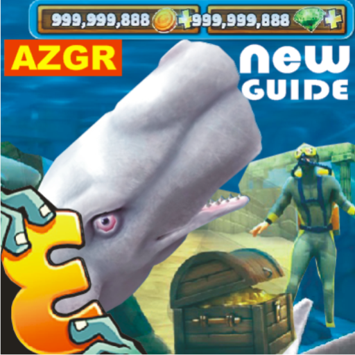 How Play Hungry Shark Evolution 2k18 Guide Download Latest Version APK