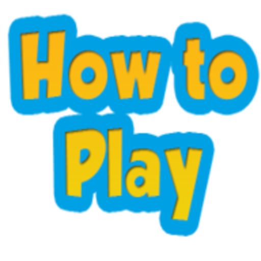 How To Play GamePlay Download Latest Version APK