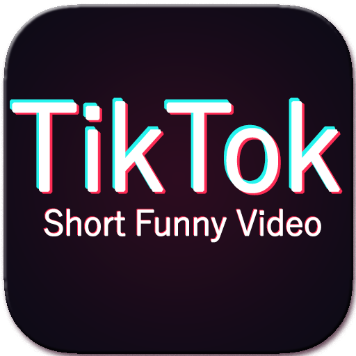 How To Use Short Funny Video Creator. Download Latest Version APK
