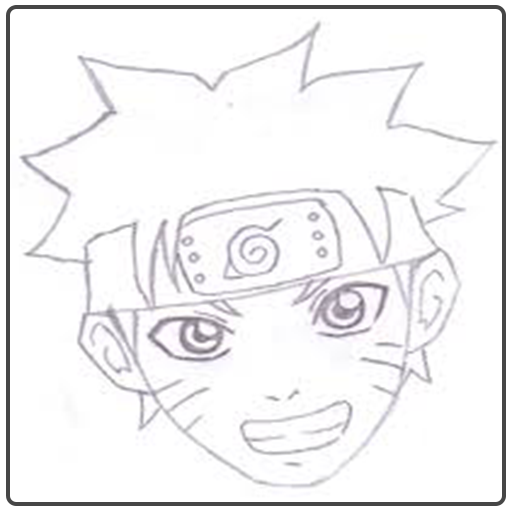 How to Draw Naruto Download Latest Version APK
