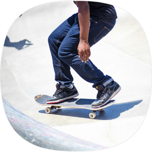 How to Skateboard Download Latest Version APK