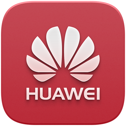 Huawei Mobile Services Download Latest Version APK