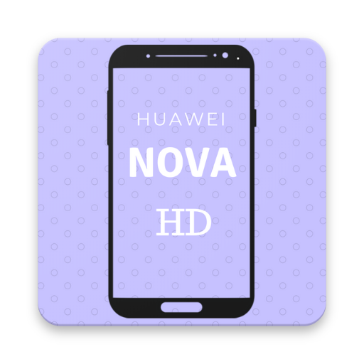 Huawei Nova 3 Wallpapers HD Download Latest Version APK