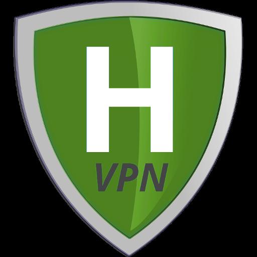 Hub VPN Free – Unlimited VPN Download Latest Version APK