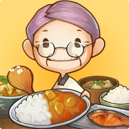 Hungry Hearts Diner A Tale of Star-Crossed Souls Download Latest Version APK