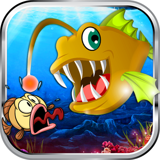 Hungry Shark Download Latest Version APK