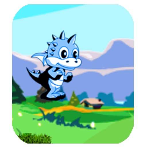 Hungry dragon- Download Latest Version APK