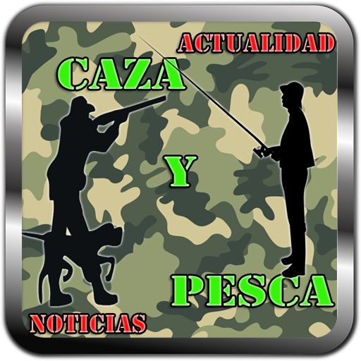 Hunting and Fishing Download Latest Version APK