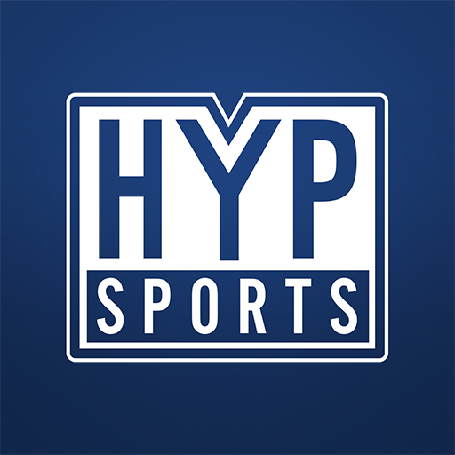 HypSports Live Sports Game Shows Download Latest Version APK