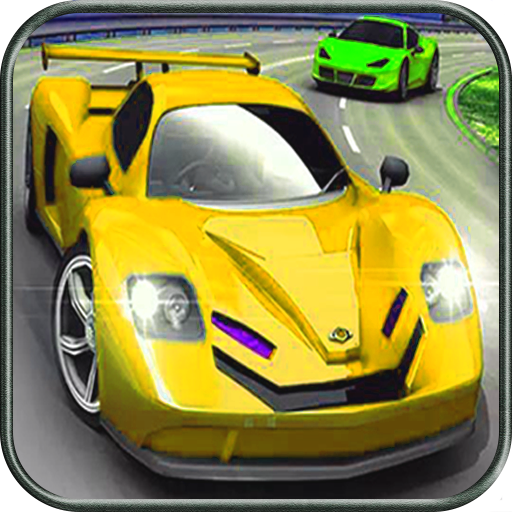 Hyper Car Racing MultiplayerSuper car racing game Download Latest Version APK