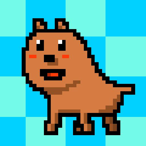 I Became a Dog Download Latest Version APK