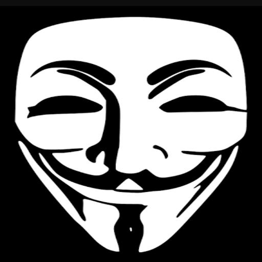 I Hack You Download Latest Version APK