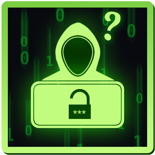 I Hacker – Password Game Download Latest Version APK