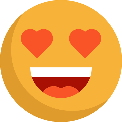 I Ship It – Fandom Couple Name Generator LOVE GAME Download Latest Version APK