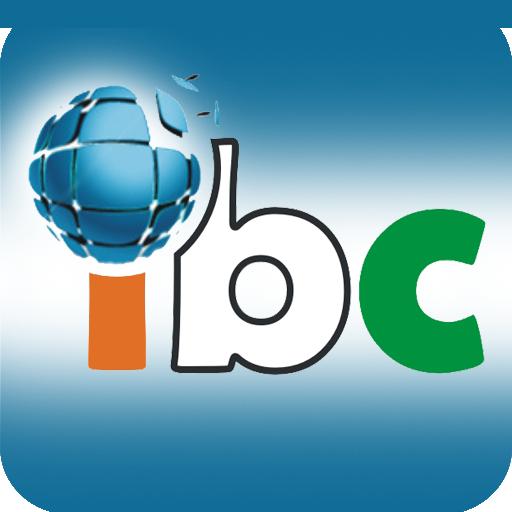 IBC Ample Download Latest Version APK