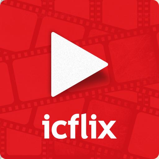ICFLIX Download Latest Version APK