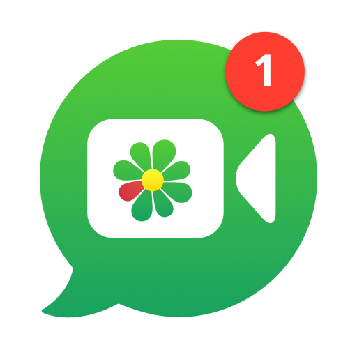 ICQ Video Calls Chat Messenger Download Latest Version APK