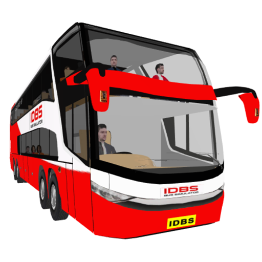 IDBS Bus Simulator Download Latest Version APK