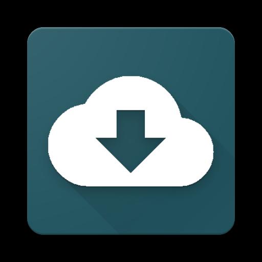 IDM Internet Download Manager Download Latest Version APK