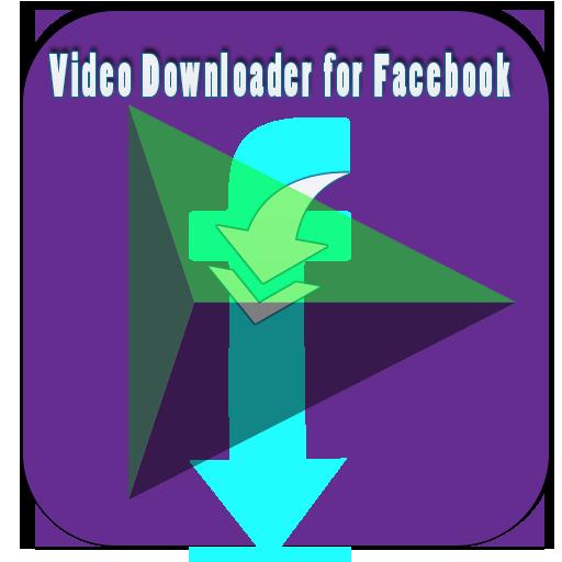 IDM for Facebook Downloader Download Latest Version APK