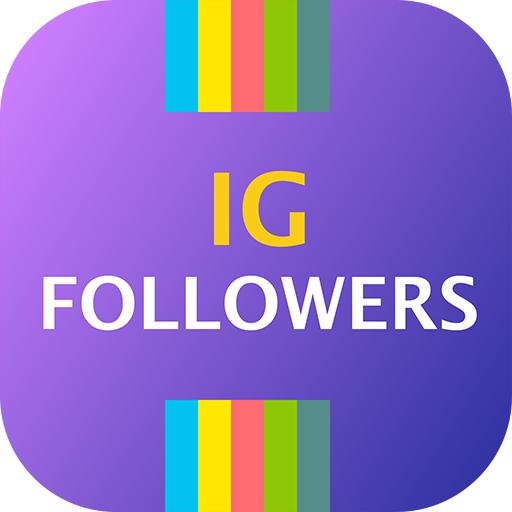 IG Followers Likes Download Latest Version APK