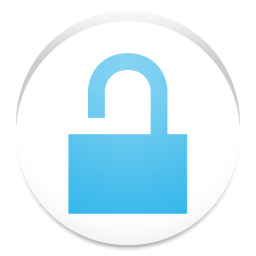 IGDL Donation Package Xposed Download Latest Version APK