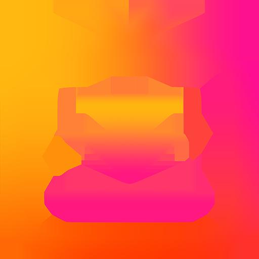 IGTV Video Downloader Download Latest Version APK