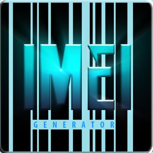 IMEI Generator Phone Specs Download Latest Version APK